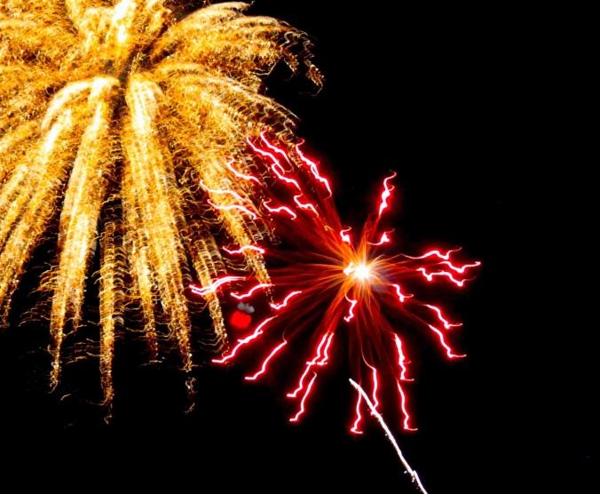 fireworks v01