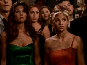 buffy-homecoming